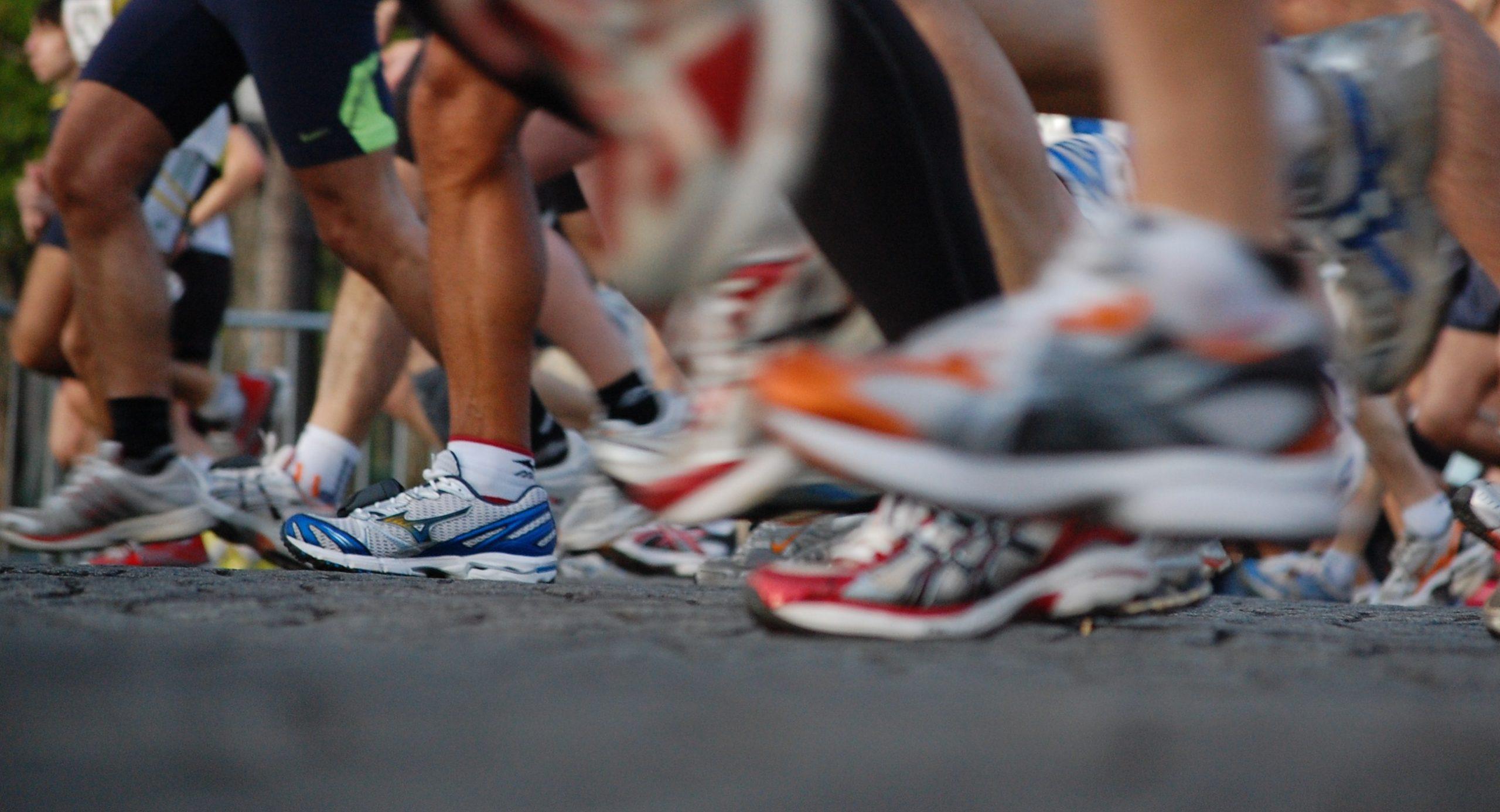 Marathon_shoes