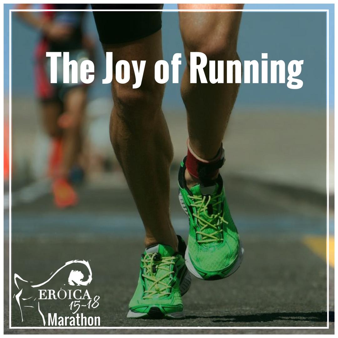 eroica15-18_marathon_the-joy-of-running_vittorio-veneto_18-marzo-2018_corsa_correre_quotes