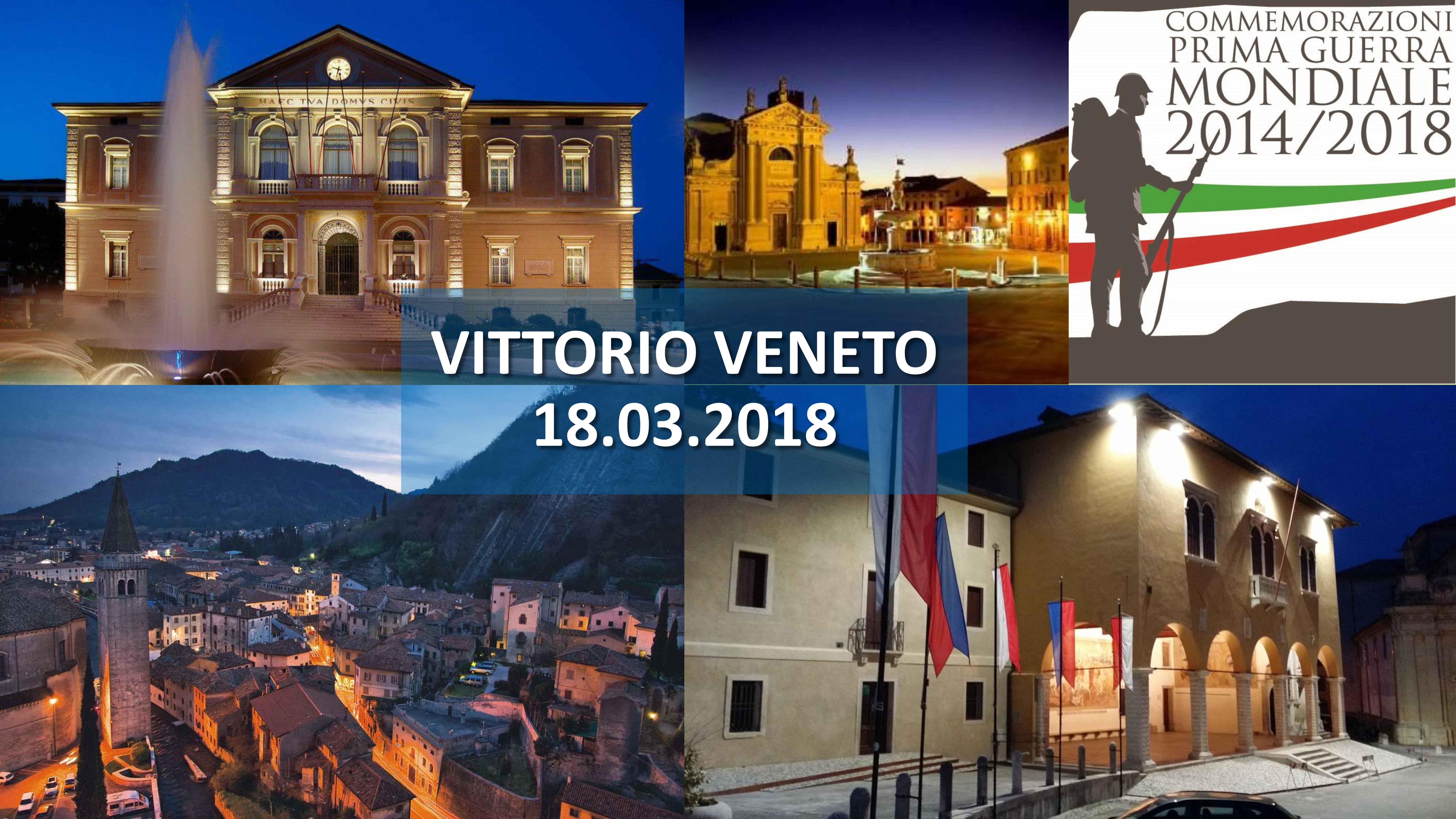 vittorio-veneto_18-marzo-2018_Eroica15-18_eroica15-18-Marathon_eventi-sportivi_vittoria