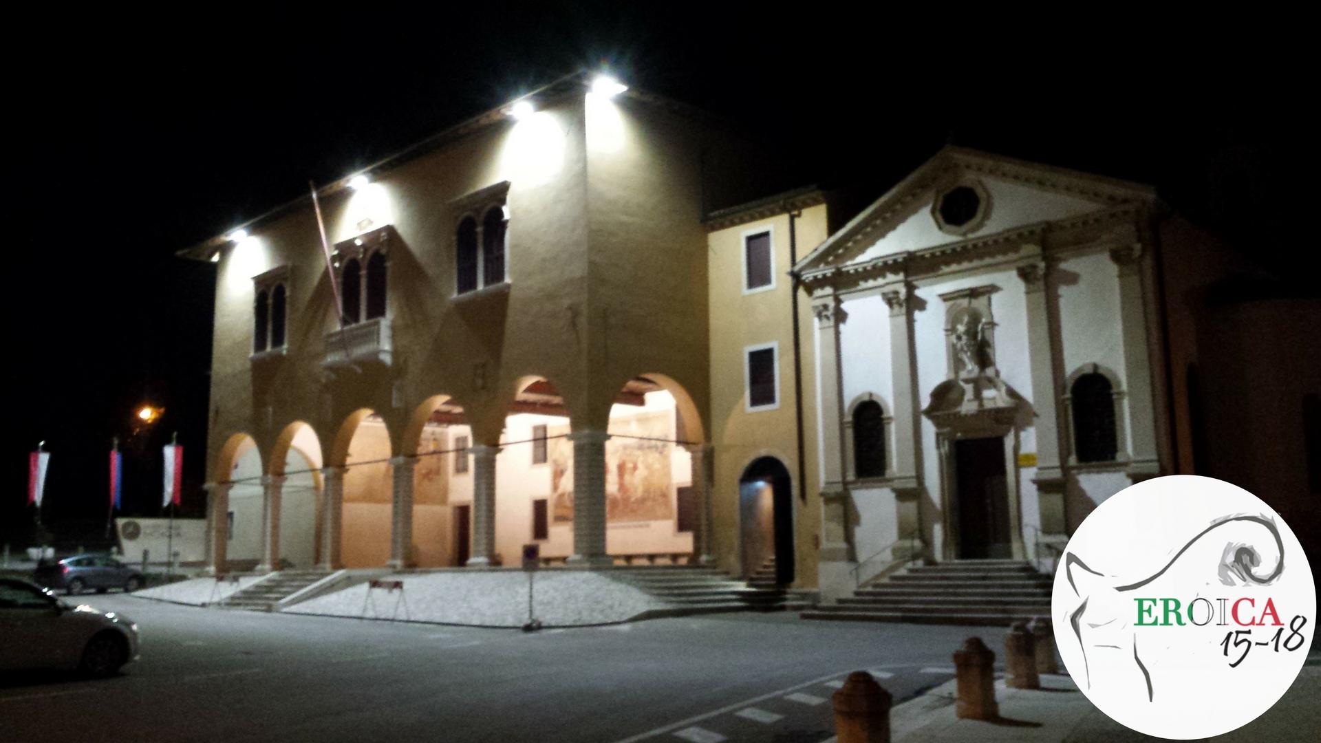 eroica15-18_museo_della_battaglia_vittorio_veneto