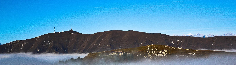 eroica15-18_Vertikal_Pizzoc_panorama_Visentin_montagna_belluno_treviso