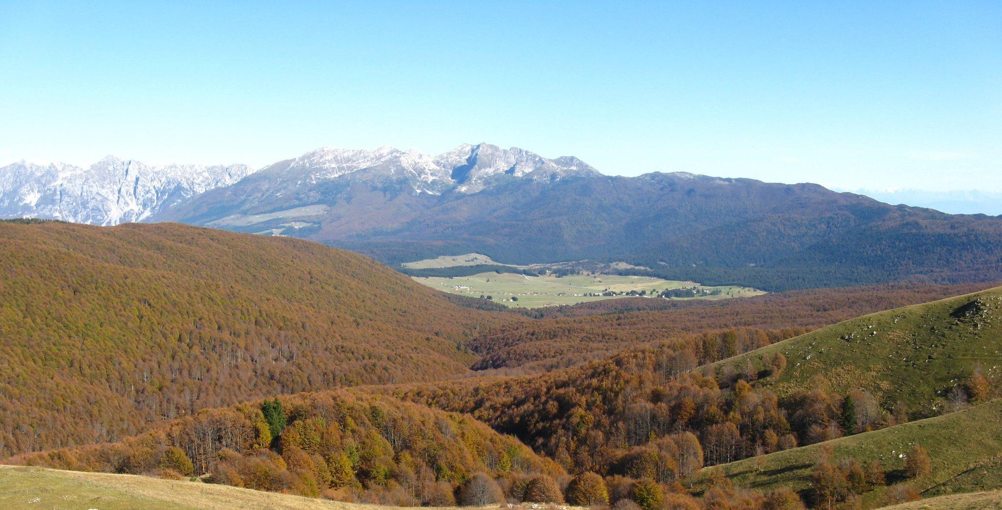 eroica15-18_Vertikal_Pizzoc_panorama_cansiglio_montagna_belluno_treviso