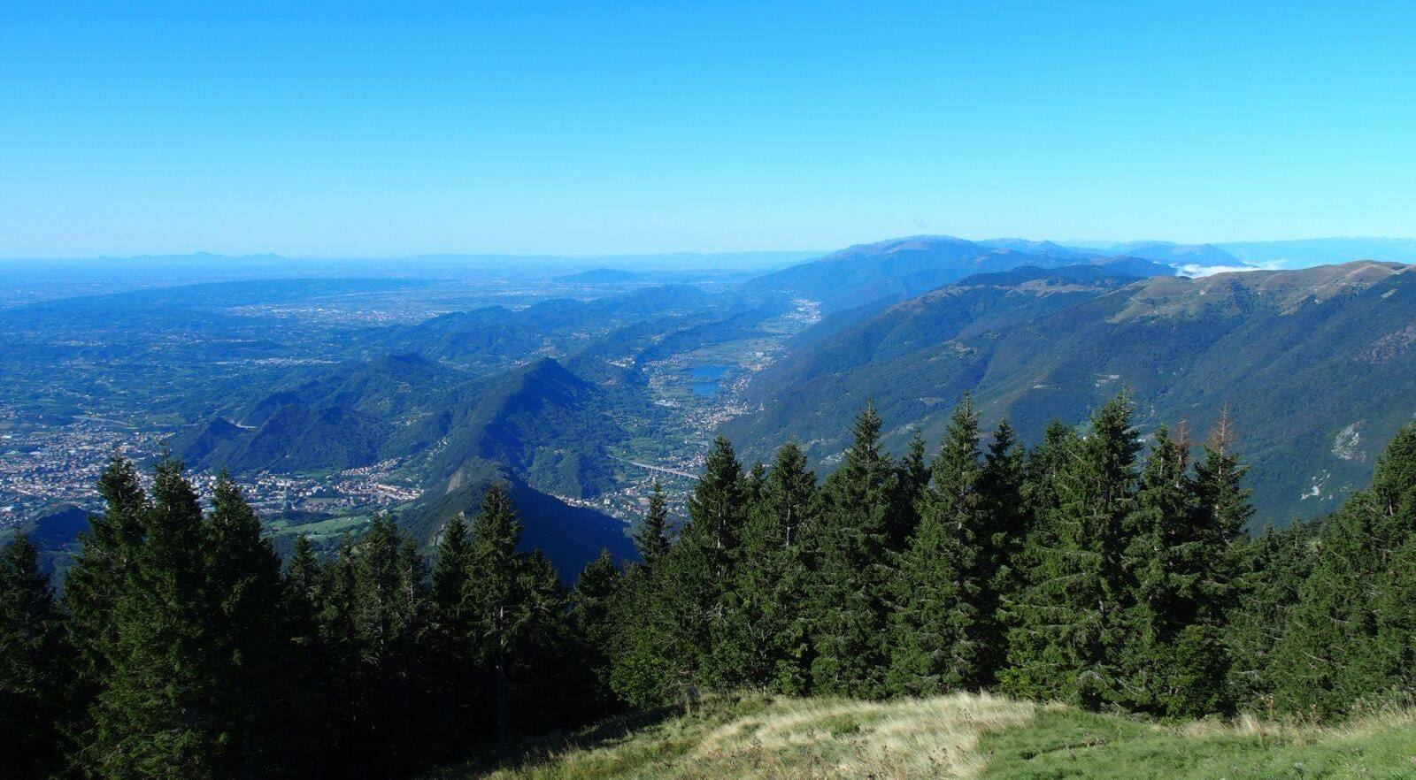 eroica15-18_Vertikal_Pizzoc_panorama_montagna_belluno_treviso