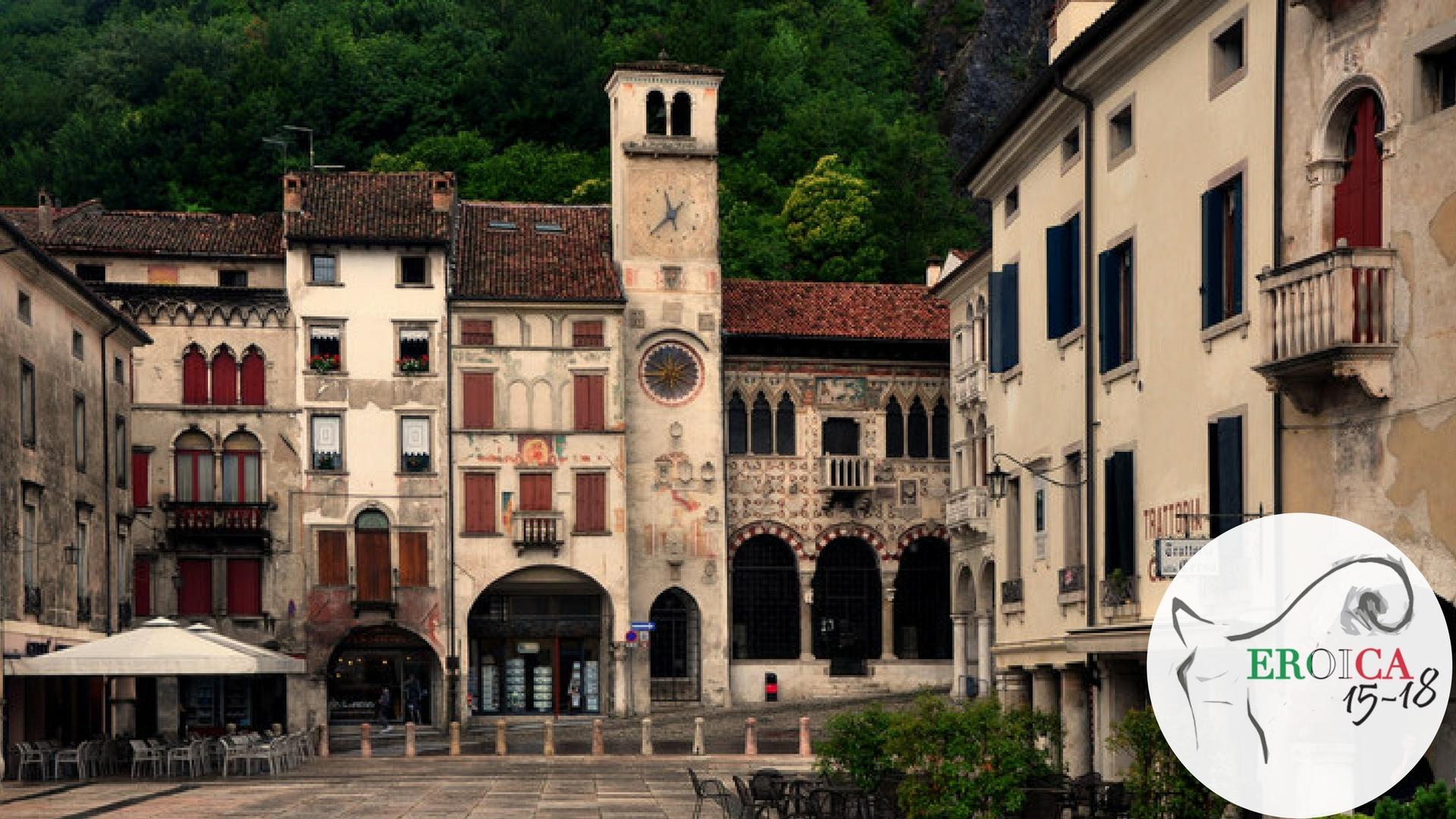Piazza_Flaminio_Vittorio_Veneto_Eroica15-18_Viaggio