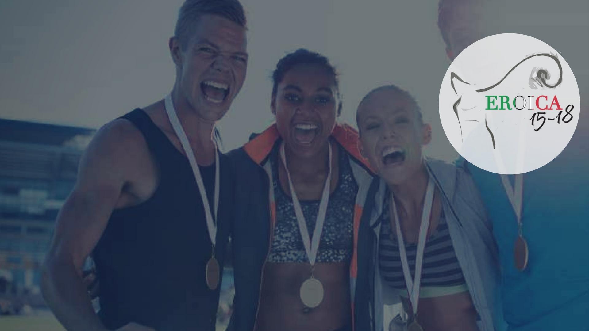 record_mondo_maratona_eroica15-18