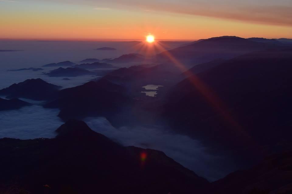 eroica15-18_vittorio_veneto_vallata_sole_tramonto
