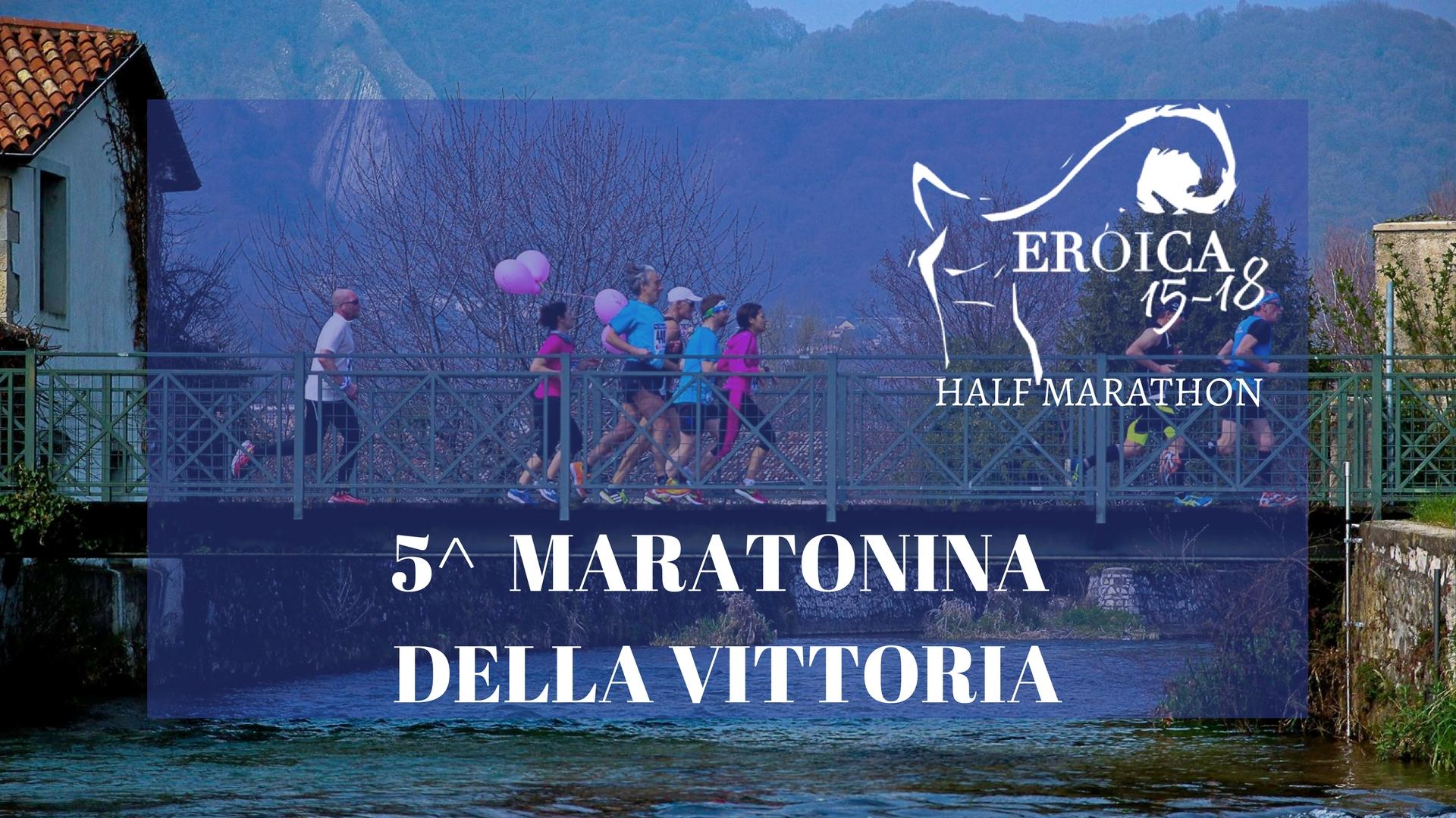 5_maratonina_della_vittoria_eroica15-18_vittorio-veneto