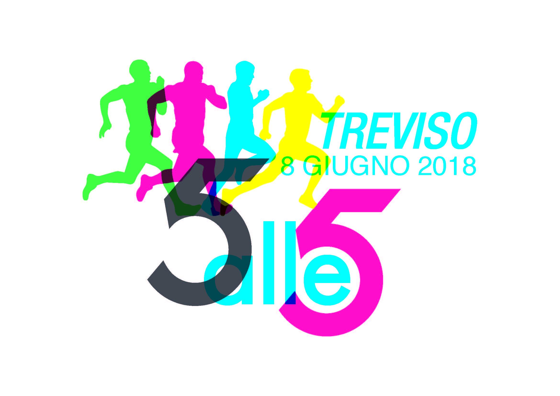 5-alle-5_collaborazione-eroica15-18_comitato-maratonina-della-vittoria_vittorio-veneto