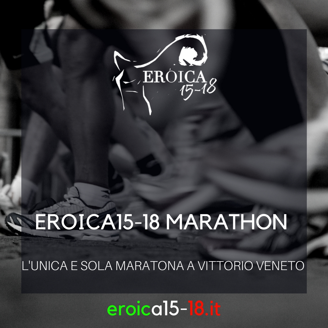 Eroica15-18_Marathon_unica_sola_maratona_vittorio_veneto_18-marzo-2018