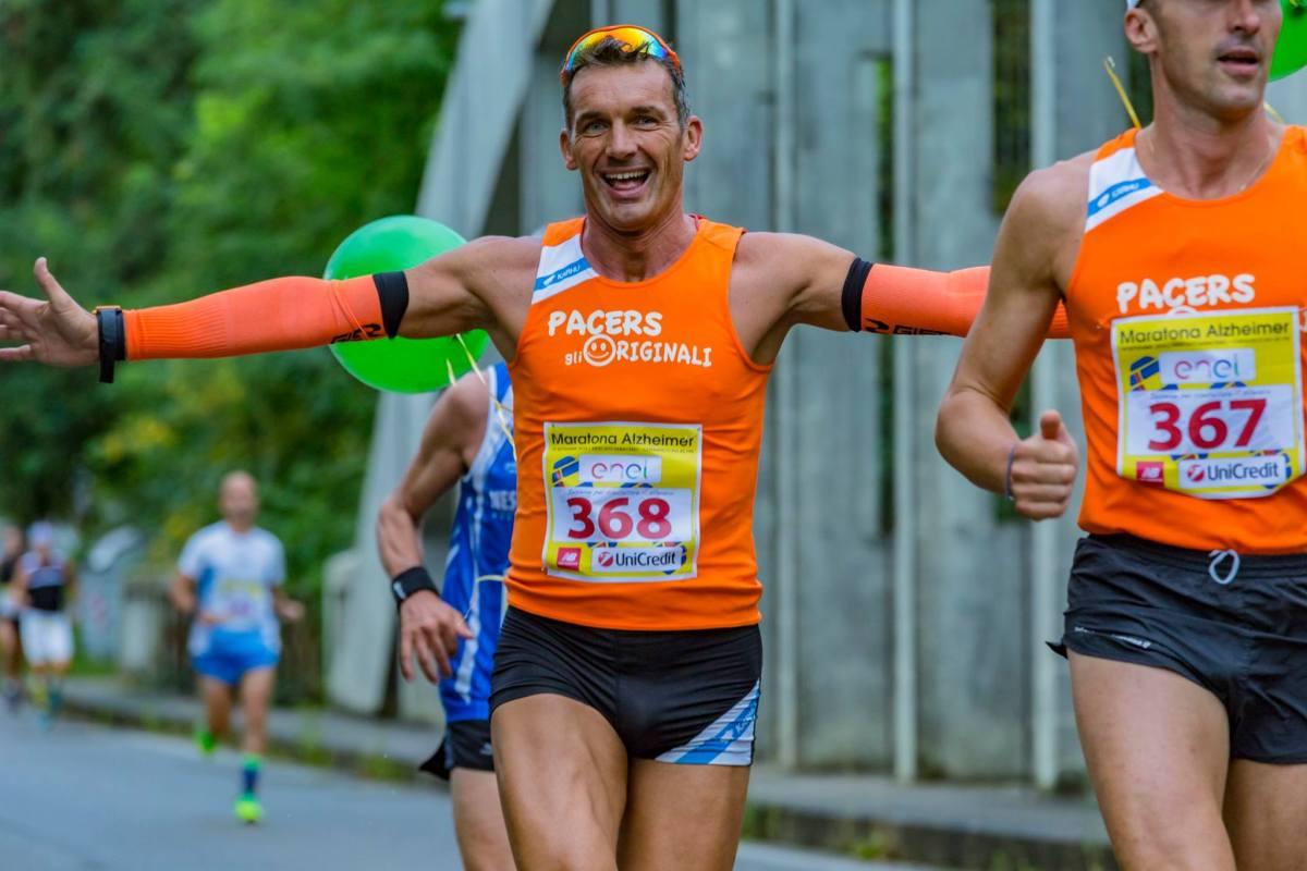 Roberto_Toniatti_eroica15-18_marathon_vittorio-veneto_18-marzo-2018