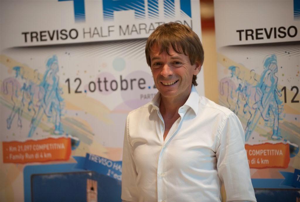 salvatore-bettiol-la-mezza-di-treviso-collaborazione-eroica15-18-comitato-maratonina-della-vittoria