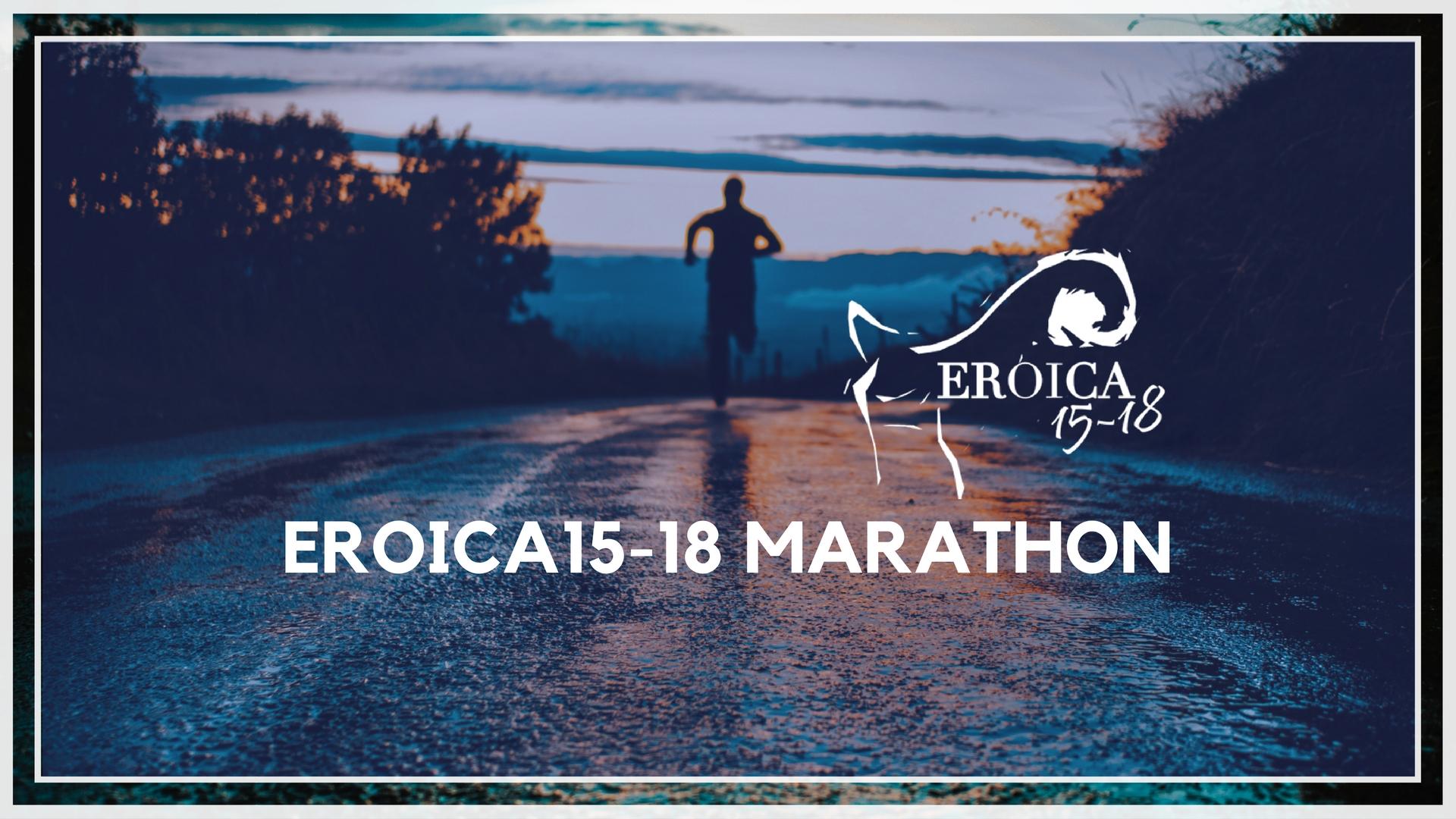 correre-la-maratona-con-il-corpo-e-con-la-mente_eroica15-18_marathon_vittorio-veneto_blog_18-marzo-2018