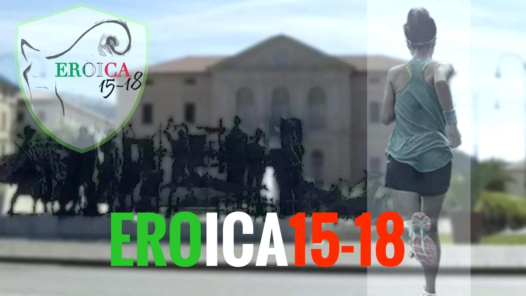 eroica15-18_vittorio-veneto_18-marzo-2018_centenario_copertina_articolo_connubio_la-mezza-di-treviso_eroica15-18