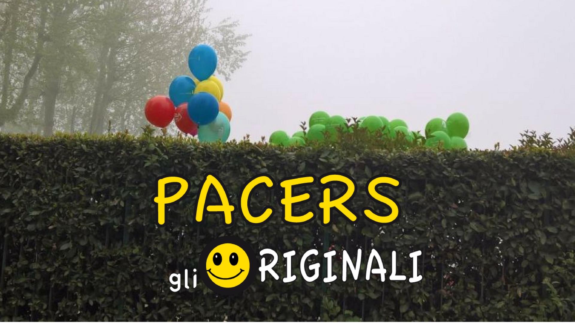 pacers-gli-originali_eroica15-18_marathon_vittorio-veneto_maratonia_vittoria