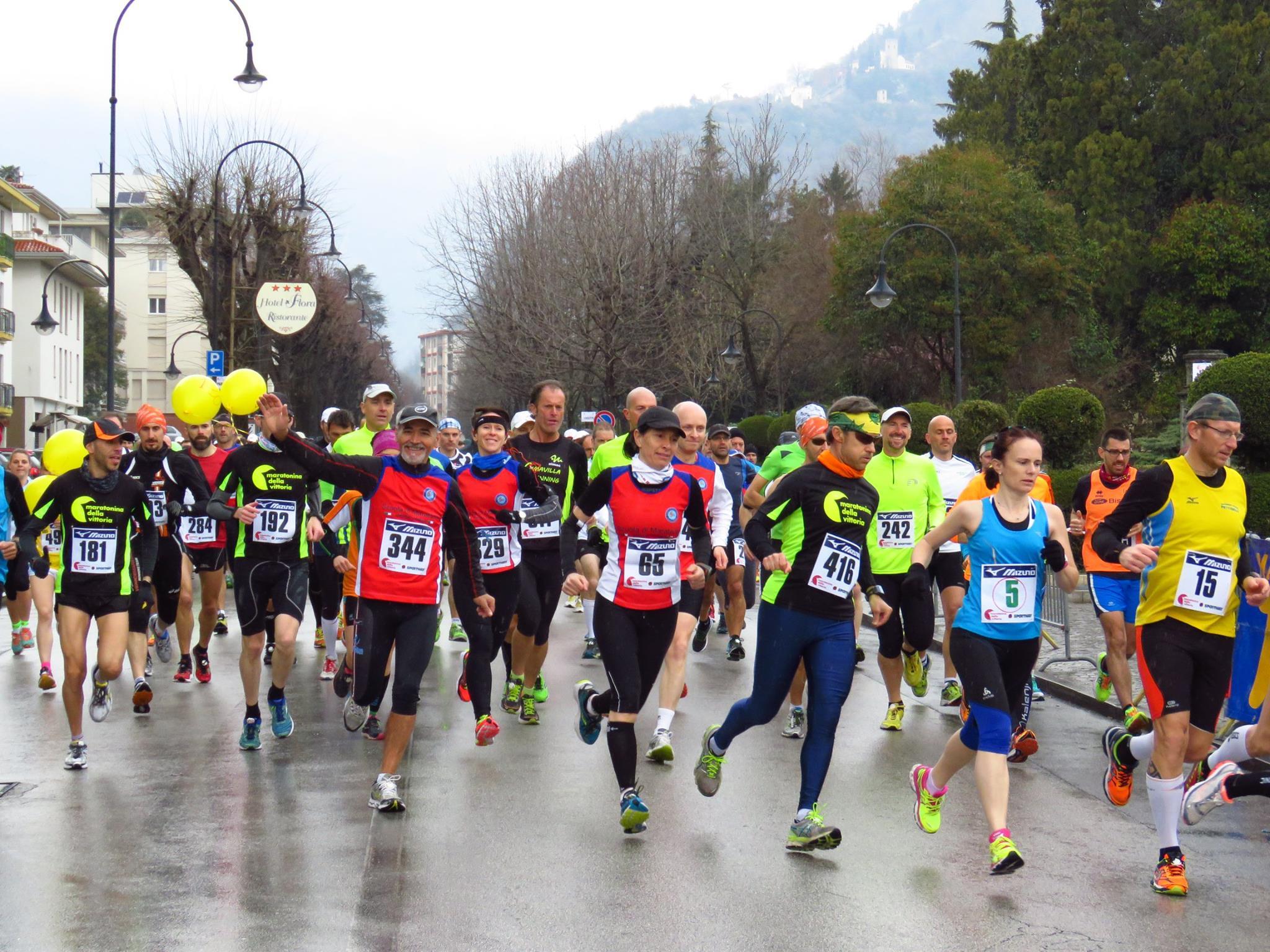 runners_gruppo_scuola-di-maratona_eroica15-18_inverno_corsa_blog_vittorio-veneto_18-marzo-2018_pioggia_maratona