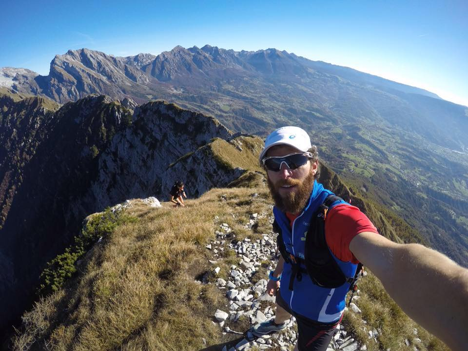 Daniele_Cesconetto_landscape_eroica15-18_vittorio-veneto_18-marzo-2018_maratona
