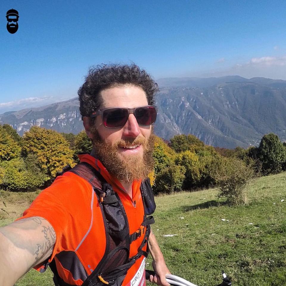 Daniele_Cesconetto_landscape_selfie_eroica15-18_marathon_vittorio-veneto_18-marzo-2018