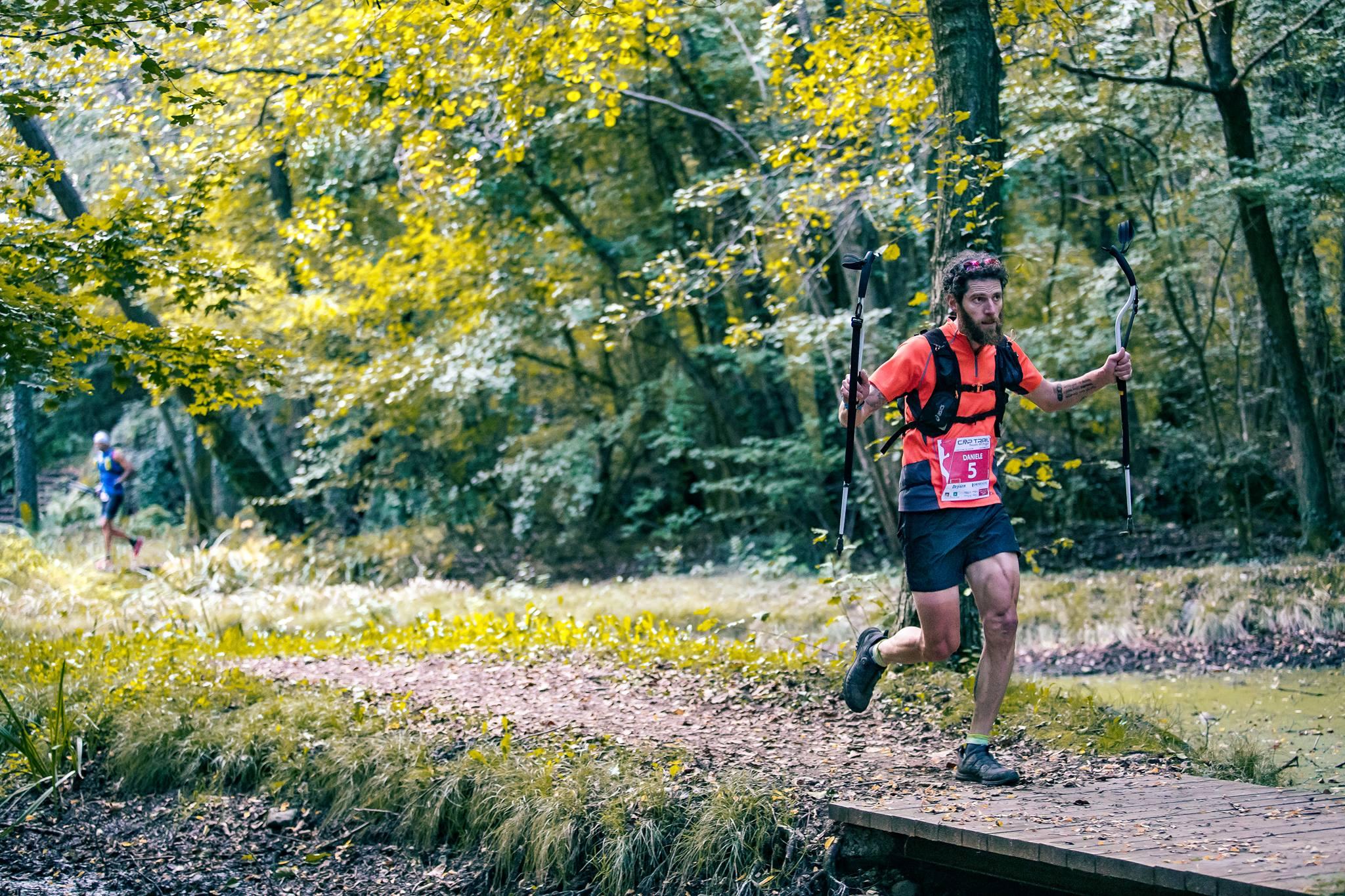 daniele_cesconetto_eroica15-18_vittorio-veneto_maratona_18-marzo-2018