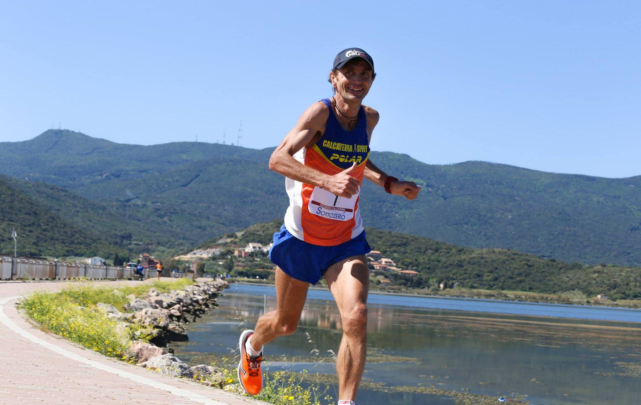Giorgio-Calcaterra_eroica15-18_marathon_vittorio-veneto_18-marzo-2018_solo_panorama