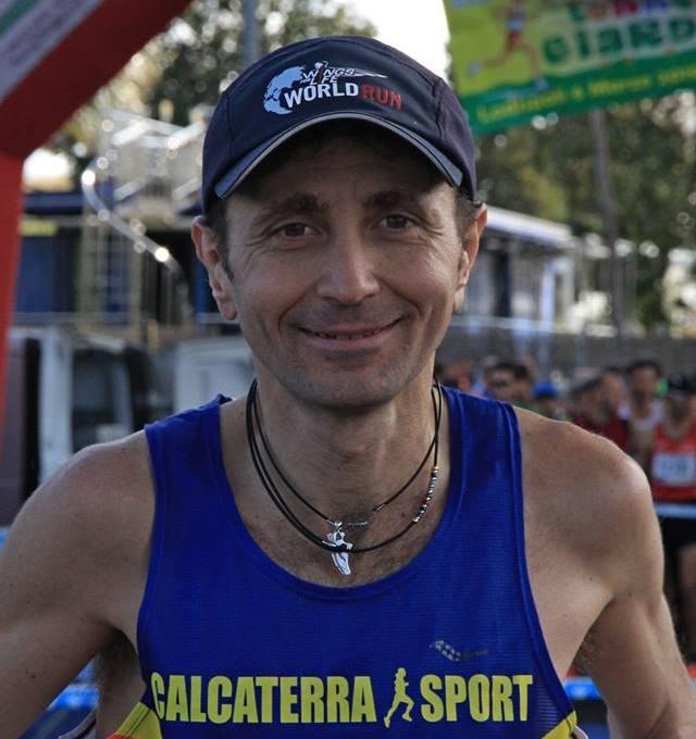 Giorgio-Calcaterra_primo-piano_eroica15-18-marathon_vittorio-veneto_18-marzo-2018