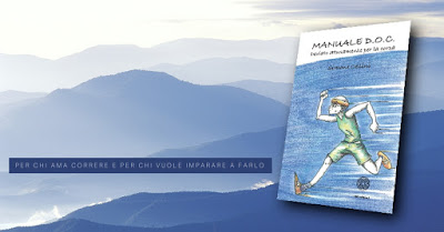 manuale-doc-ottusamente-deviato-per-la-corsa_blog_eroica15-18_pillole-di-allenamento