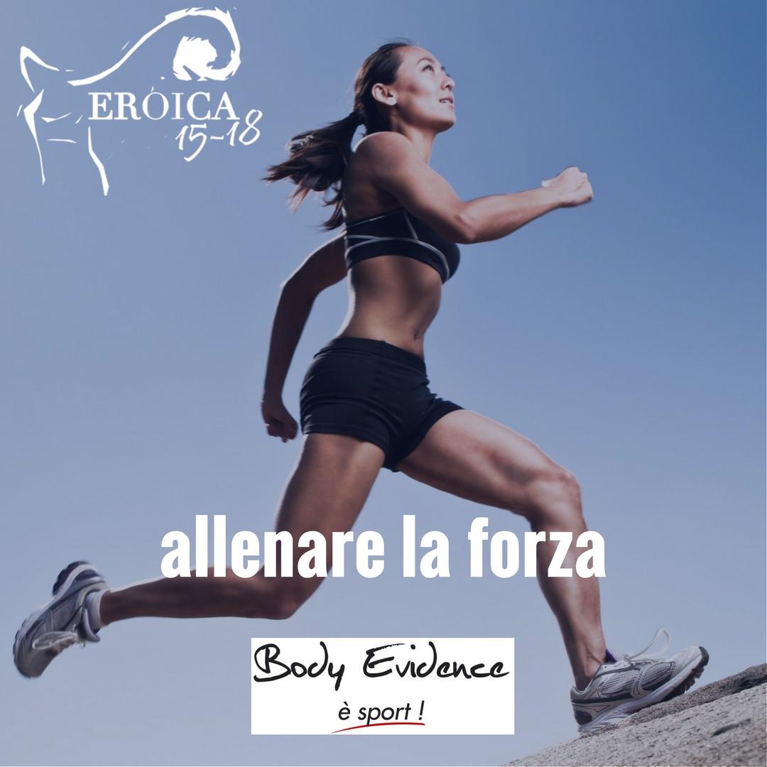 allenare-la-forza_eroica15-18_body-evidence_vittorio-veneto_18-marzo-2018