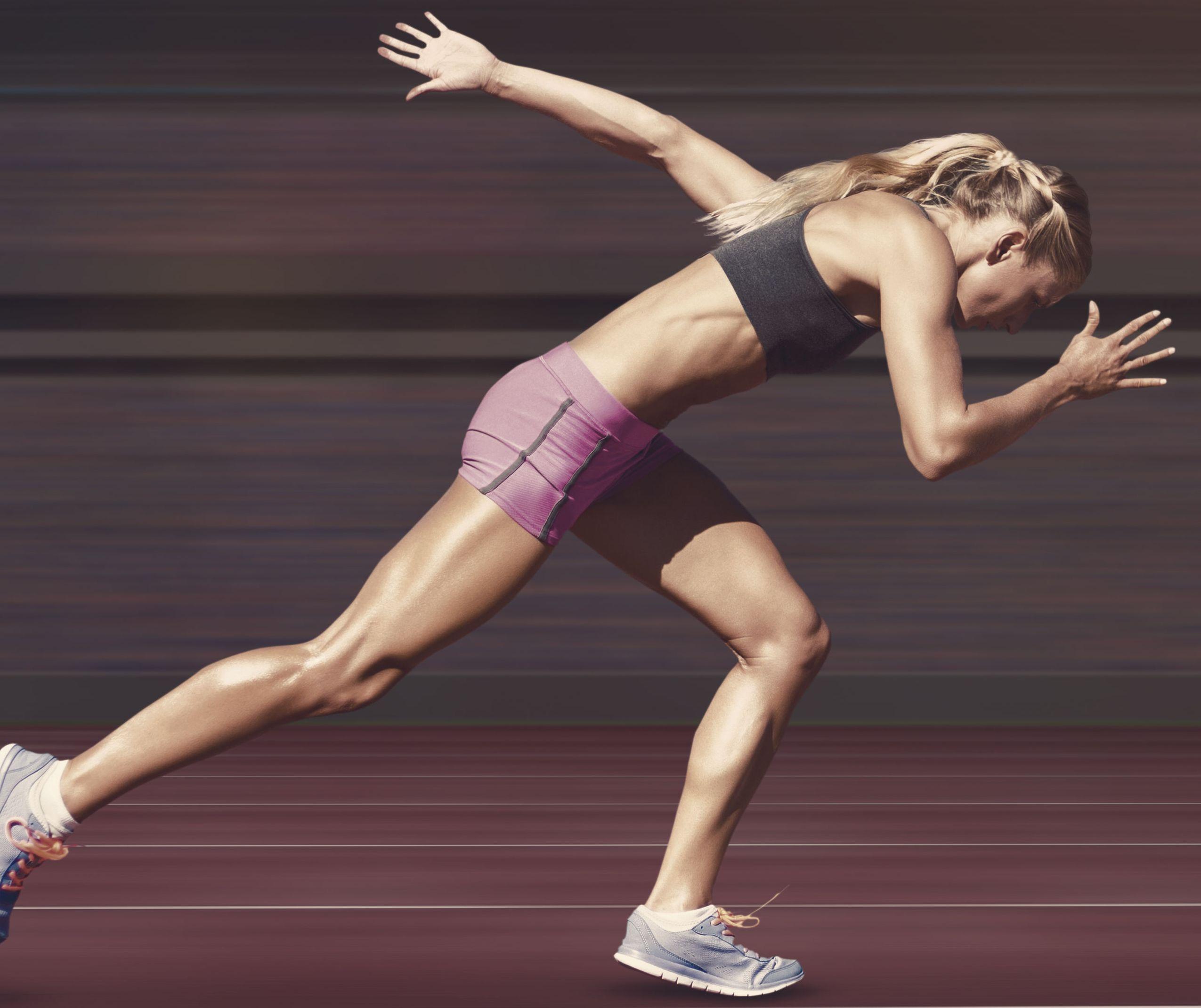 allenare-la-forza_eroica15-18_body-evidence_vittorio-veneto_18-marzo-2018_sprint_muscle_leg