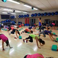 allenare-la-forza_eroica15-18_body-evidence_vittorio-veneto_18-marzo-2018_squat_floor