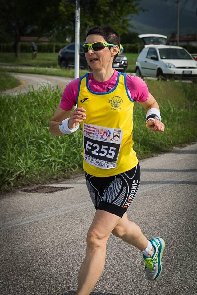 elena_cristina_floreani_f255_#raccontalatuastoria_eroica15-18-marathon_vittorio-veneto_18-marzo-2018