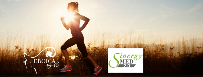 eroica15-18_sinergy-med_correre-senza-problemi-l'aiuto-dei-professionisti_blog-post_marathon