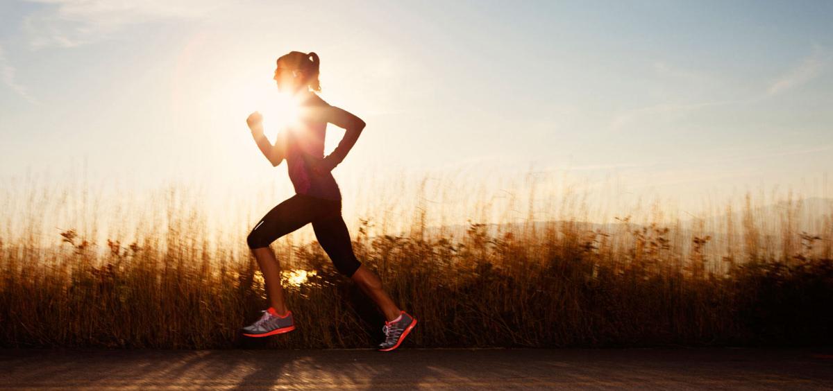 running_eroica15-18_sinergy-med_vittorio-veneto