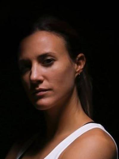 front-pic_giulia_candiago_racconta-la-tua-storia_blog_eroica15-18