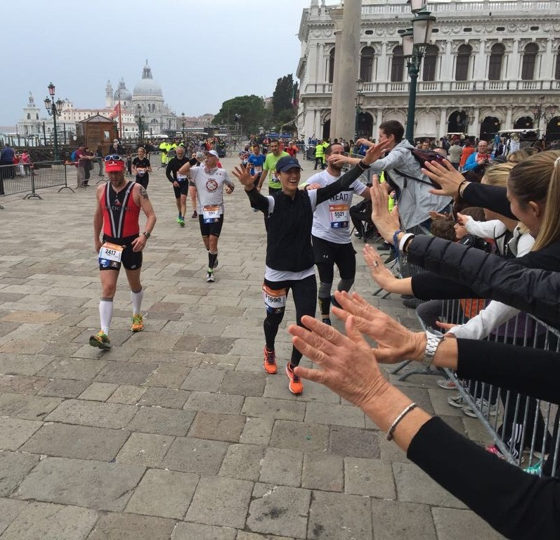 giulia_candiago_venice-marathon_racconta-la-tua-storia_blog_eroica15-18