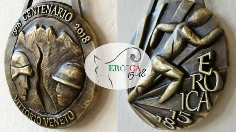 medaglia_centenario_eroica15-18_vittorio-veneto_copertina_articolo