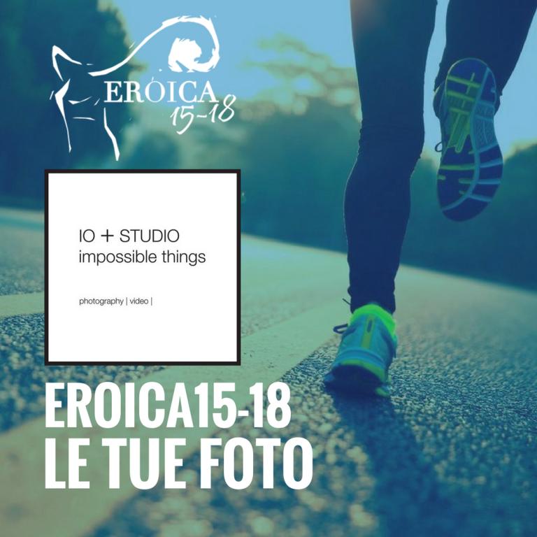 EROICA15-18_le-tue-foto_pica_iopiustudio_eventi_vittorio-veneto_18-marzo-2018