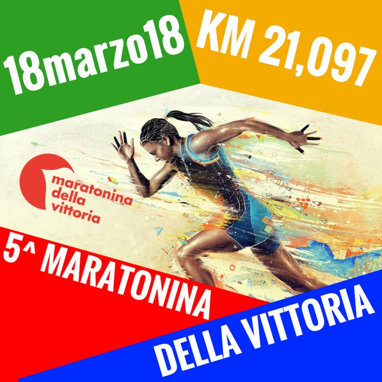 half-marathon_Eroica15-18_5-maratonina-della-vittoria_vittorio-veneto_18marzo18_centenario