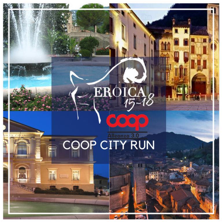little_COOP_CITY-RUN_vittorio-veneto_mosaico_eroica15-18_evento