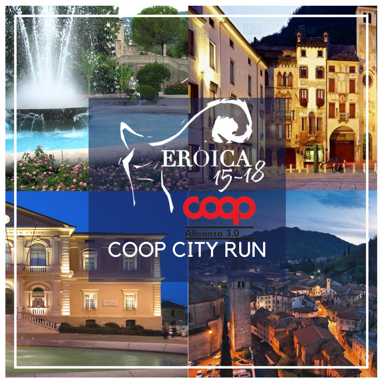 little_COOP_CITY-RUN_vittorio-veneto_mosaico_eroica15-18_evento