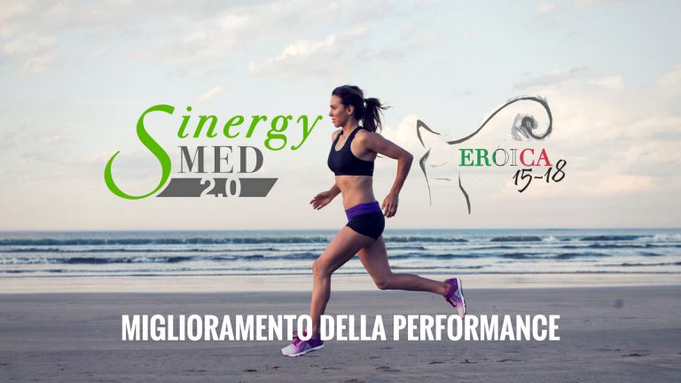 miglioramento-della-performance_sinergy-med_eroica15-18_gestione-stress-infiammazione