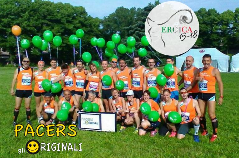 pacers-gli-originali_eroica15-18_marathon_i-pacers-e-eroica15-18