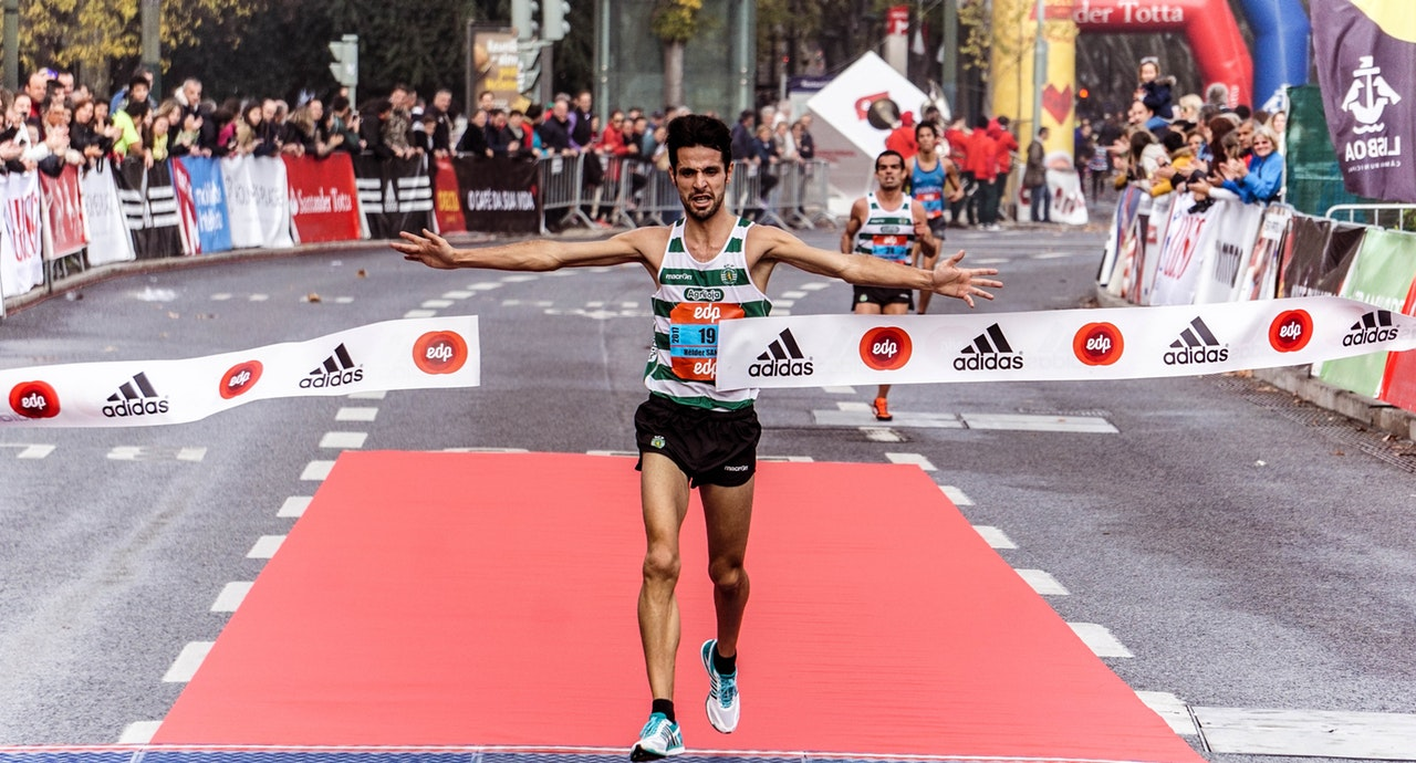 maratone 2019 mondiali