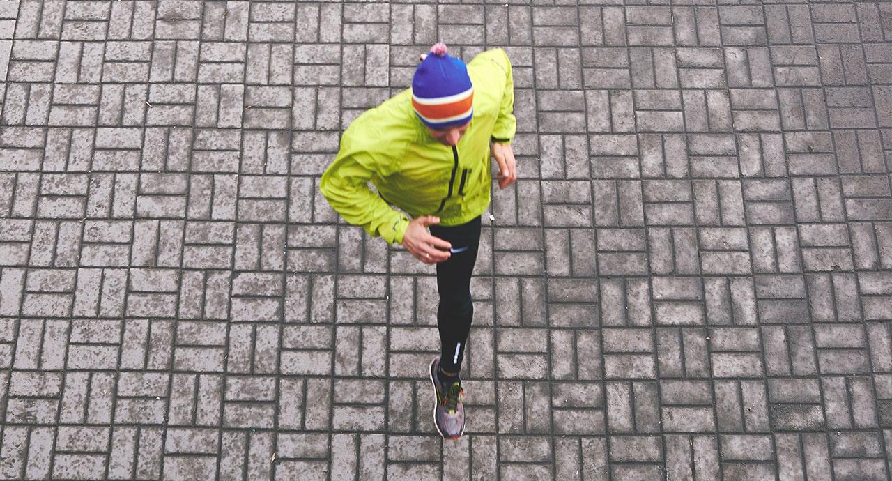 runners-la-mezza-in-due-mesi