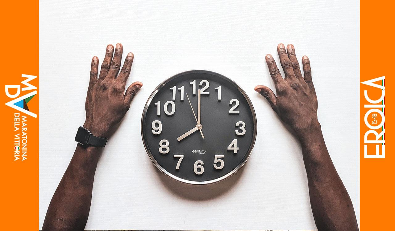 orologi-per-correre