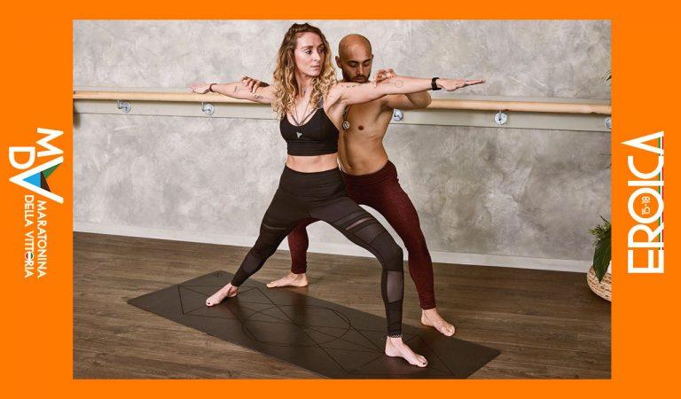 yoga-e-corsa