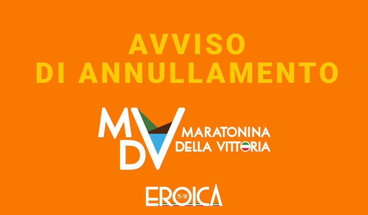 AVVISO-ANNULLAMENTO